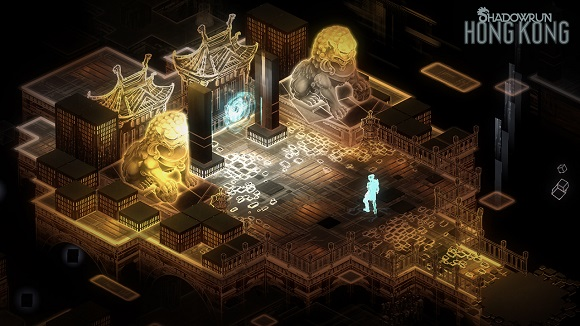 shadowrun-hong-kong-pc-screenshot-www.ovagames.com-4