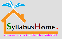 www.syllabushome.in
