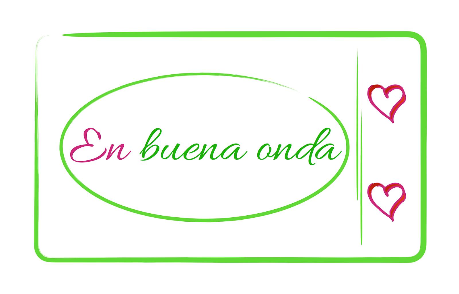 EN BUENA ONDA