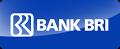 Rekening Bank BRI Untuk Saldo Deposit Dara-Reload.Com Pulsa Elektrik Termurah