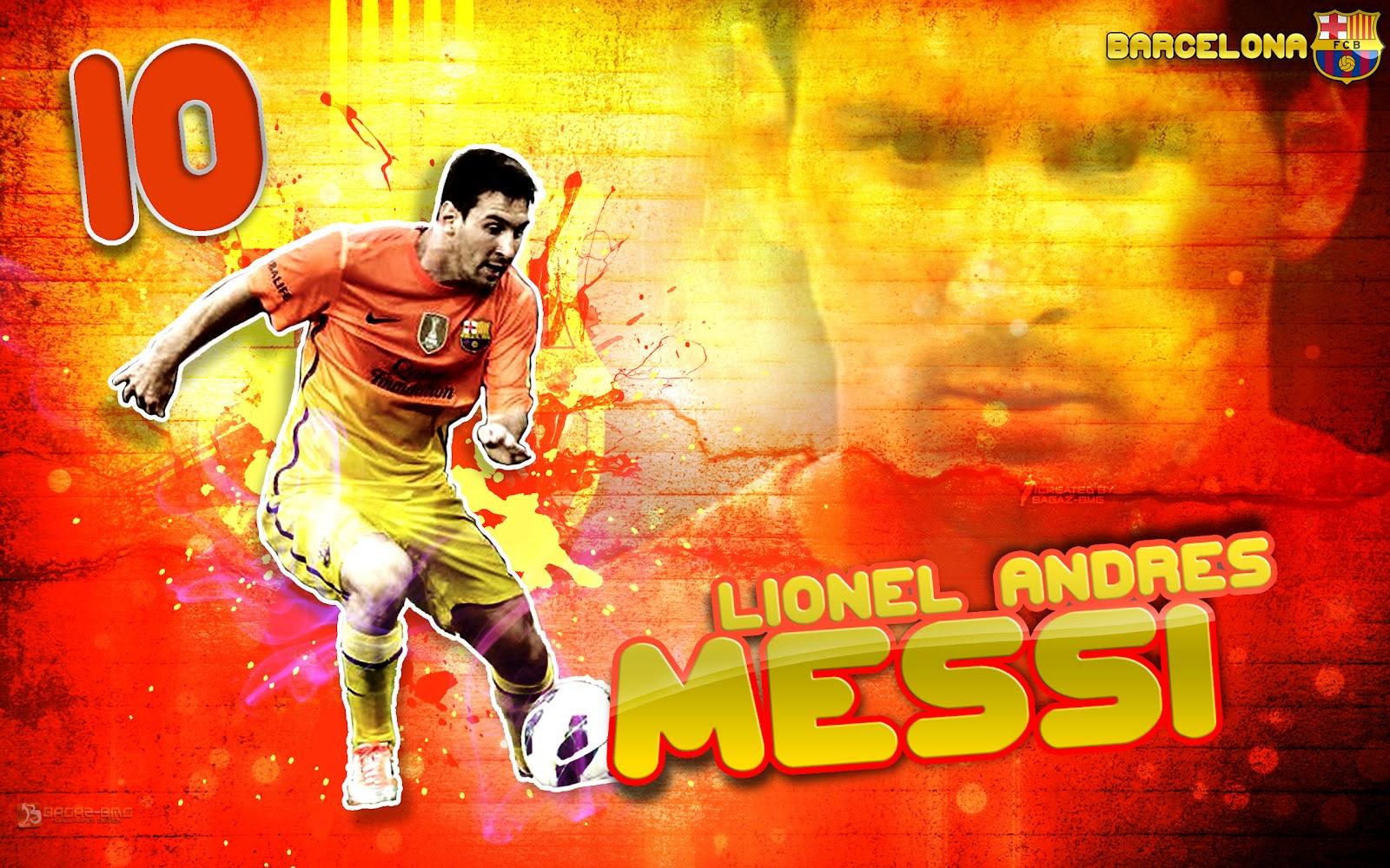 http://3.bp.blogspot.com/-8ffvYYLnyWw/UVSRySBVfoI/AAAAAAAAAoQ/7lT4Y8cxbZk/s1600/Lionel+Messi+New+HD+Wallpaper+2013+02.jpg