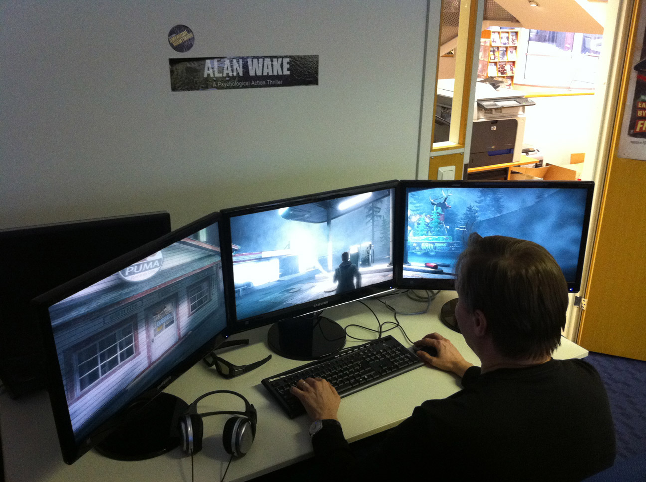 pc gaming dating sites Here are the top 15 most popular video game sites ranked by a combination of continually updated traffic statistics.