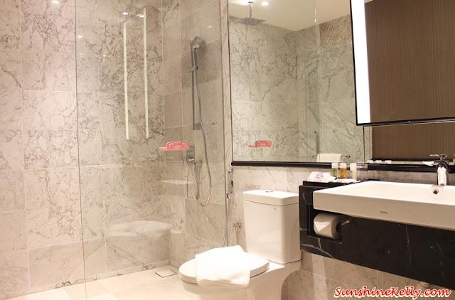 Estadia By Hatten, Melaka, Melaka Hotel, Peranakan Hotel, Makan Nyonya, Baba Lounge, Hotel Room