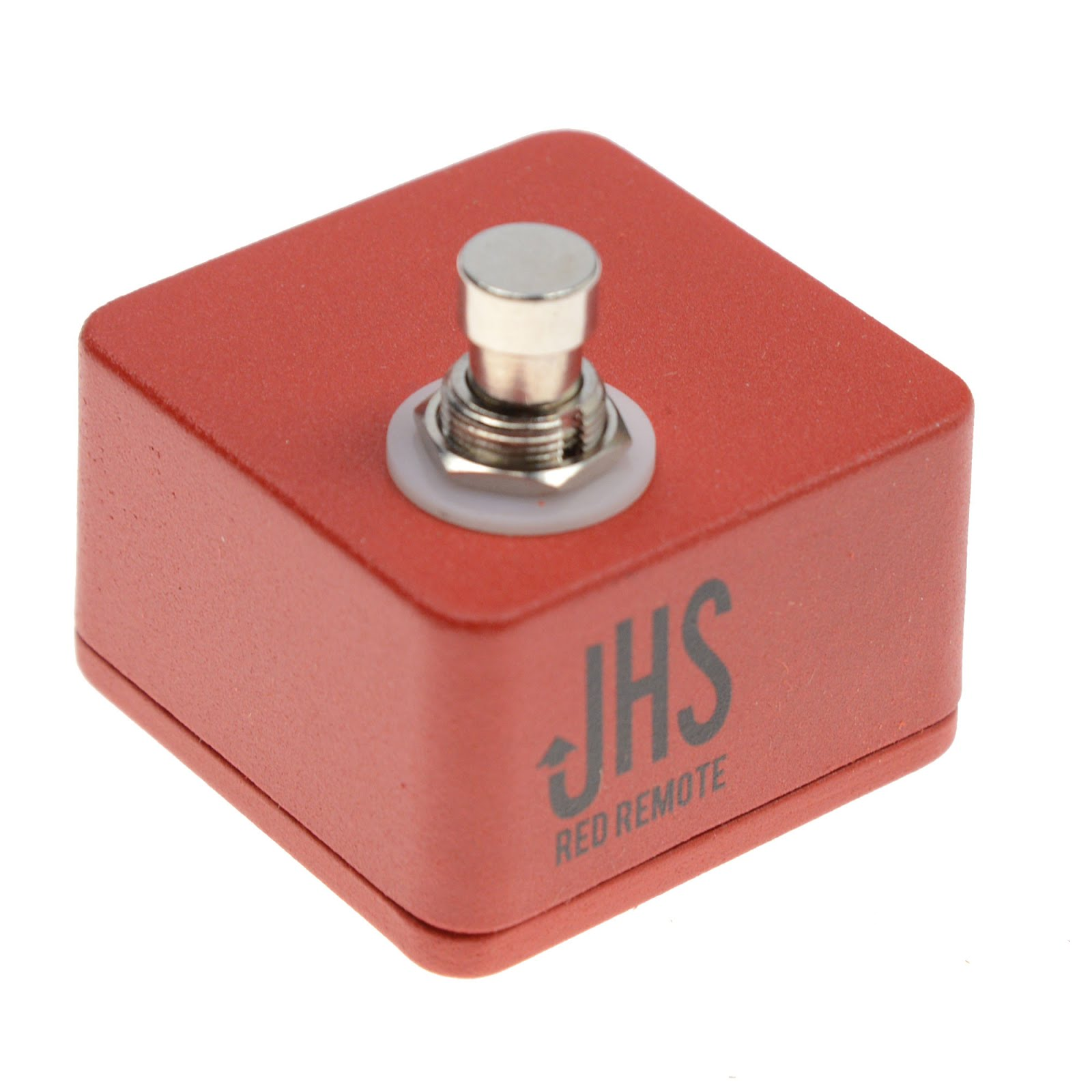The Ugly Guitar Truth More About Jhs Pedals A B Box Effect Schematic They Claim To Be Played By Andy Timmons Ryan Adams And John Mayer So Must Doing Something Right However Are Also Wrong