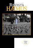 Pro Haemus