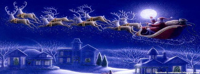 Gifs Noël et autres fêtes, paysages etc.