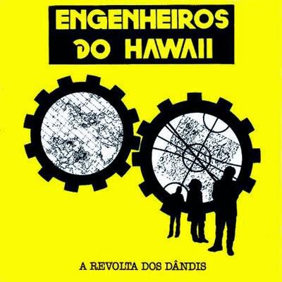 engenheiros do hawaii download discografia