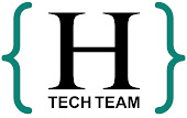Huffpost Tech