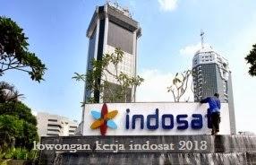 peluang kerja indosat, karir BUMN di indosat, loker indosat januari 2015