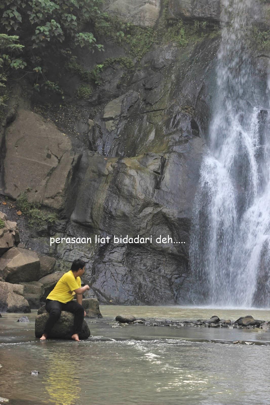 Njuruk gedhe Gunung Kidul