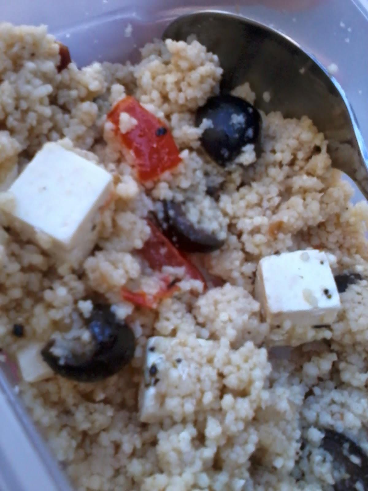 Hoy quiero cocinar arroz legumbres cereales y pasta for Cocinar 6 tipos de arroz