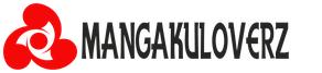 MangaLoverz.Com - Baca Manga Terbaru Online