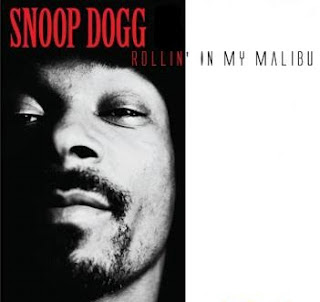 Snoop Dogg - Rollin In My Malibu