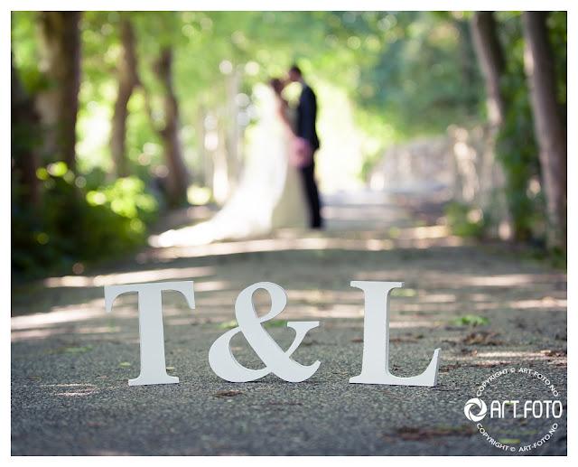 2012 08 06 012 - Bryllupsfotografering :)