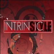 Intrinsic Style