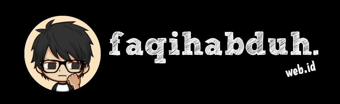 Al Faqih