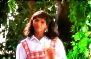 Rahul Dravid Unseen Commercial KISSAN JAM AD