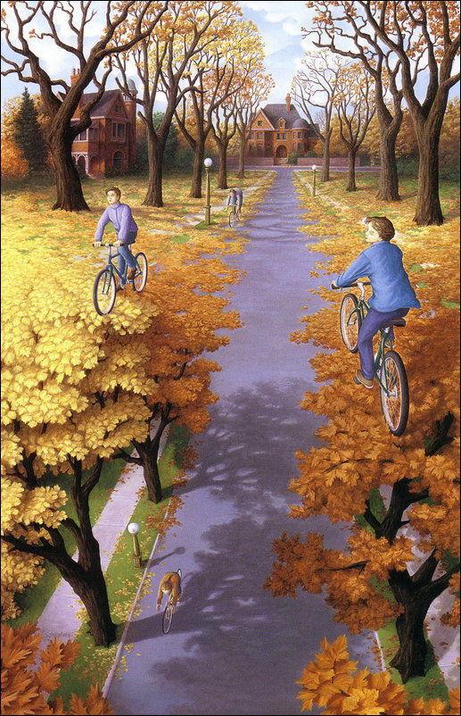رسومات إبداعية تحيّر العقل aweinspiring_surrealistic_paintings_640_high_01.jpg
