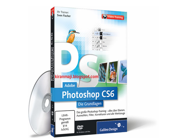 adobe photoshop student version free download