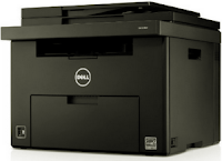 Dell C1765NF Driver Download