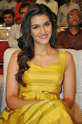 Kriti Sanon photos at Dochay audio-thumbnail-12