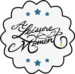 www.aleisuremoment.com