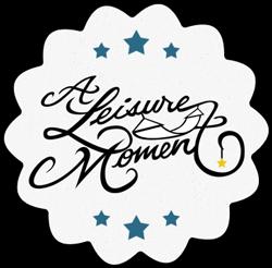 www.aleisuremoment.com
