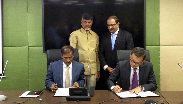 Andhra Pradesh Government Runa Mafi List Construction Of
