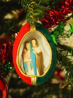 Oh Christmas Tree, Oh Christmas Tree