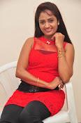 Kaveri glamorous photos gallery-thumbnail-17