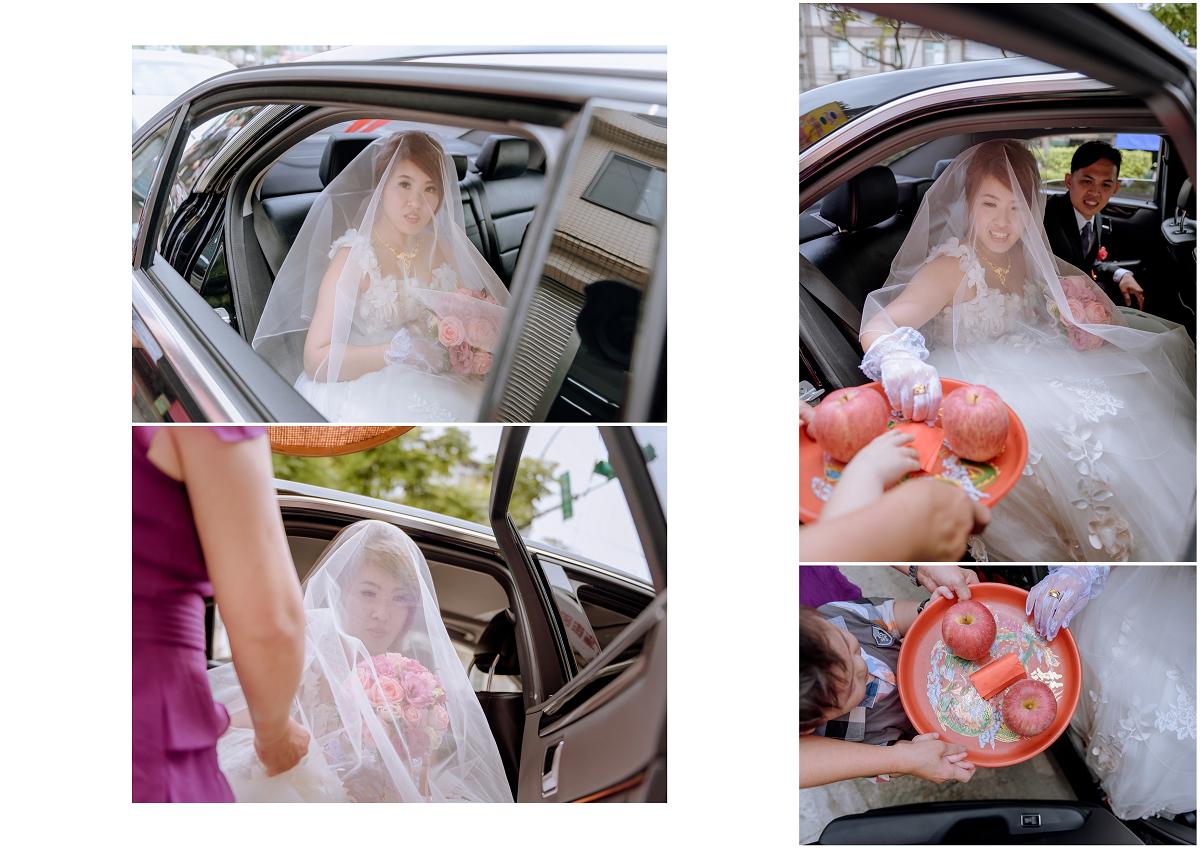 """""""婚攝趴趴照,婚攝,桃園婚攝,自助婚紗,婚攝推薦,婚紗推薦,流水席,台北婚攝"""""""