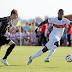 Stuttgart atropela time da 6ª divisão alemã em amistoso: 13 a 0