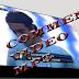 Chèn video MP4, nhạc MP3, Flash vào comment của Blogspot