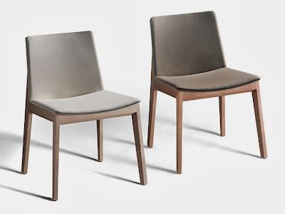 http://www.portobellostreet.es/mueble/24001/Silla-Vintage-Ava