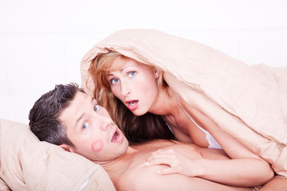geschlechtsverkehr mensch prostituierte