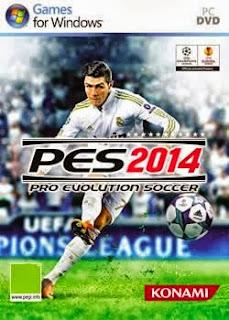 Download-PESEdit-2014