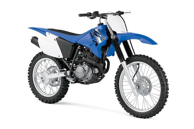 2012-Yamaha-TTR-230