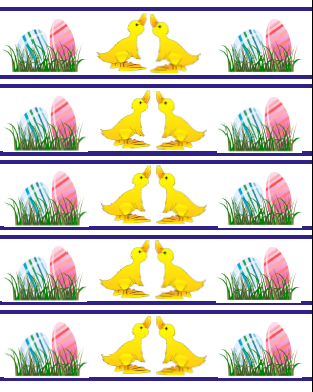 http://school4free.files.wordpress.com/2014/03/easter-headbands.pdf