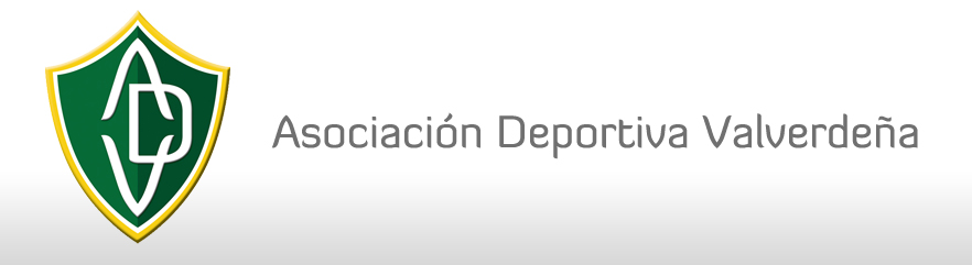 A.D. VALVERDEÑA