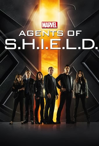 Marvels Agents of S H I E L D S01E18 480p HDTV x264-mSD