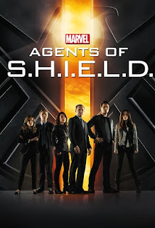 Marvels Agents of S H I E L D S01E13 480p HDTV x264-mSD