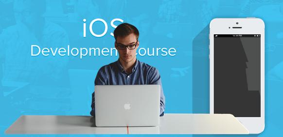 iOS Development for Creative Entrepreneurs
