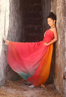 Sanika Lad photos wallpapers
