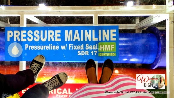 http://www.livingmarjorney.com/2015/03/pipe-lining-sustainability-with-neltex.html