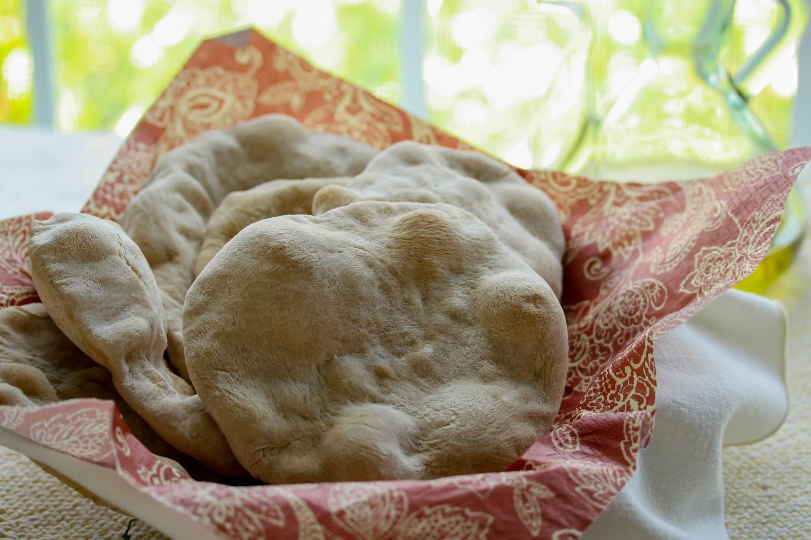 Pita+Bread-4.jpg