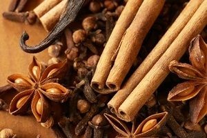 cinnamon to prevent diabetes