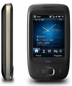 HTC Sensation 4G  User guide