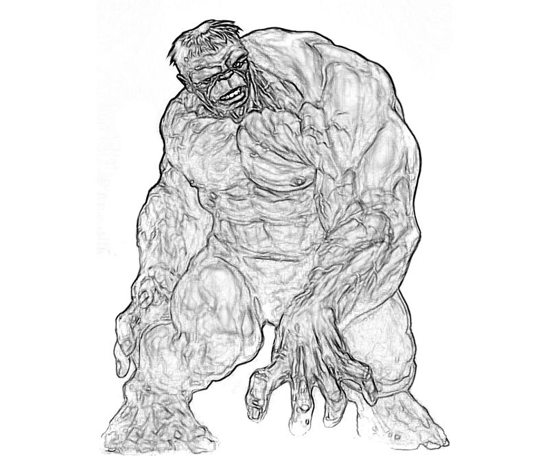 printable-marvel-vs-capcom-hulk-skill_coloring-pages