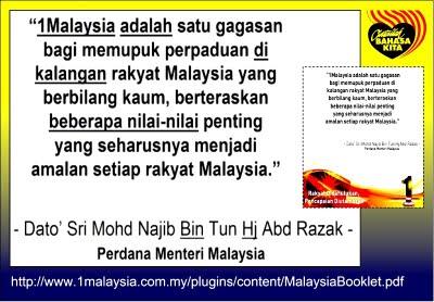 konsep klinik satu malaysia Ayub berkata, kerajaan memperuntukkan kira-kira rm75,000 untuk mewujudkan  klinik 1malaysia taman emas dengan konsep menyewa dan.