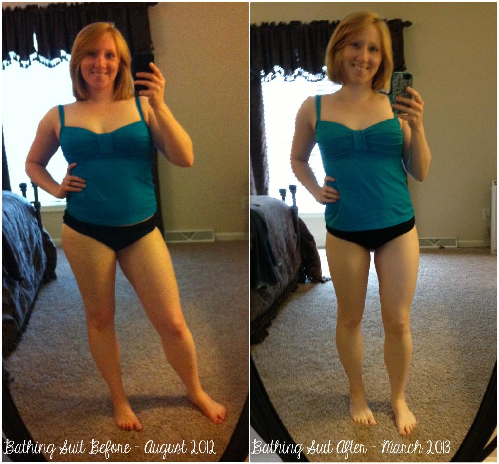 yoga reduce belly fat